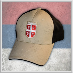 Brown Hat Srbija