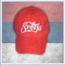 SRBIJA Coca-Cola Hat for kids