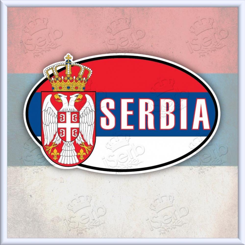MobilniShop je najpoznatija online prodavnica mobilnih telefona i tableta u Srbiji. Nudimo vam sigurnost u kupovini, veliku ponudu i garantovano najbolje cene.