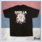 Eagle Srbija