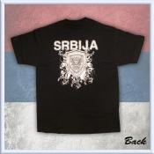 Eagle Srbija