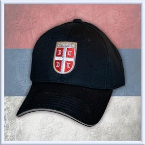 Black Hat Srbija